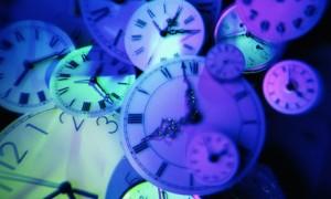 Clocks-010-300x180